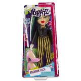 Bratz: Fashion Pack - I Love Stripes!