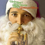 Christmas Album by Herb Alpert