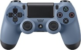 PlayStation 4 Dual Shock 4 Wireless Controller - Uncharted 4 for PS4