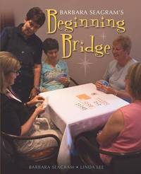 Beginning Bridge by Barbara Seagram