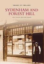 Sydenham and Forest Hill by John Coulter image