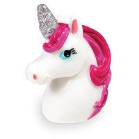 Unicorn Lip Gloss - Assorted
