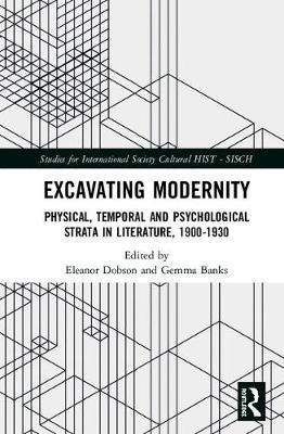 Excavating Modernity image