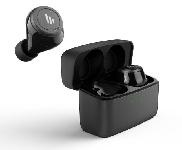 Edifier TWS5 True Wireless Earbuds
