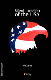 Silent Invasion of the USA by Ida, Zerpa image