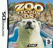 Zoo Tycoon for Nintendo DS