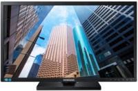 "24"" Samsung 4ms WUXGA Gaming Monitor image"