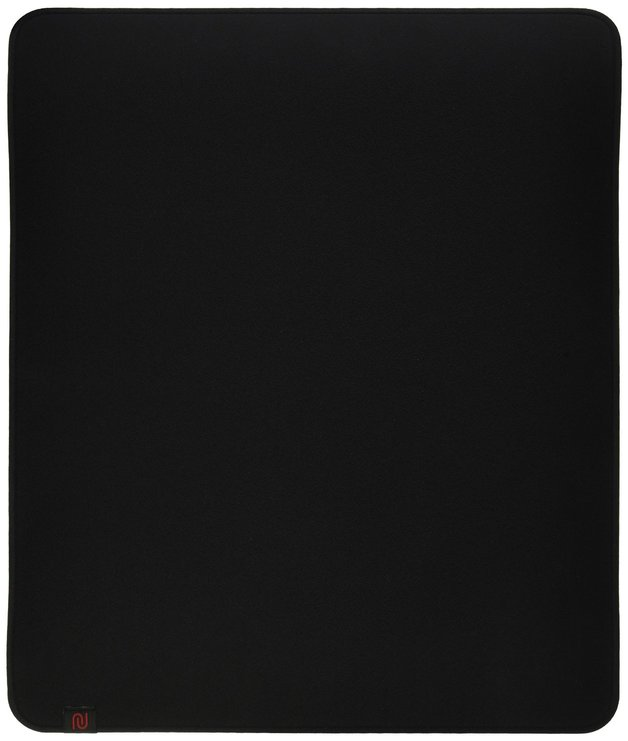 Zowie GTF-X Gaming Mouse Pad (Large) for PC Games