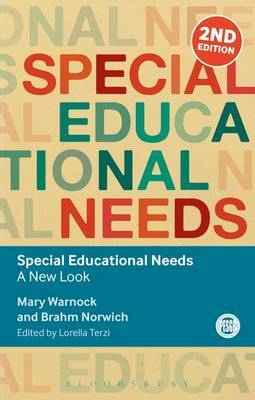 Special Educational Needs image
