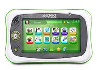 LeapFrog: LeapPad Ultimate - Green