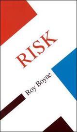 RISK by Roy Boyne image