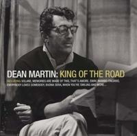 King Of The Road by Dean Martin