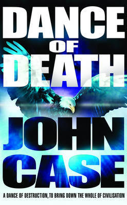 Dance Of Death by John Case image