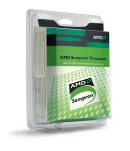 AMD SEMPRON 3100+ 400FSB SKT754 RETAIL PACK WITH FAN