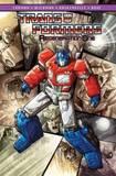 Transformers Regeneration One Volume 1 by Simon Furman