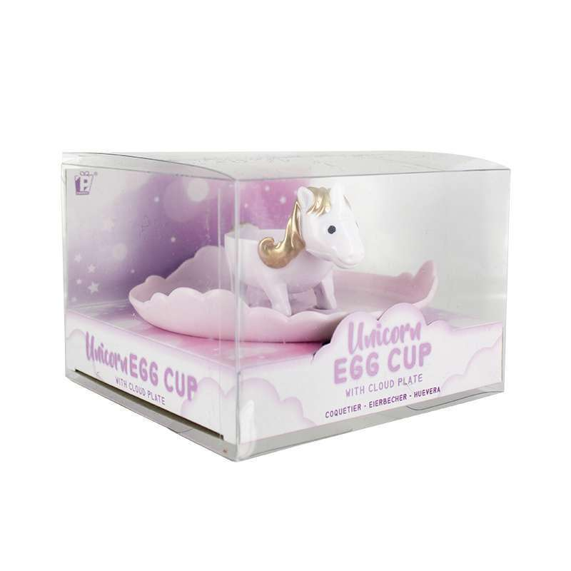 Unicorn Egg Cup image