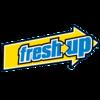 Fresh Up