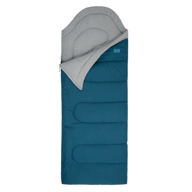 Doite Tempo Plus Sleeping Bag