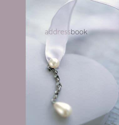 Mini Address Book: Vintage Inspirations image