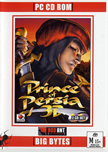 Prince of Persia 3D for PC