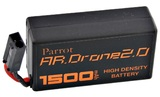 Parrot AR. Drone 2.0 HD Battery