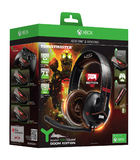 Thrustmaster DOOM Y-350X Gaming Headset (Xbox One & PC) for Xbox One