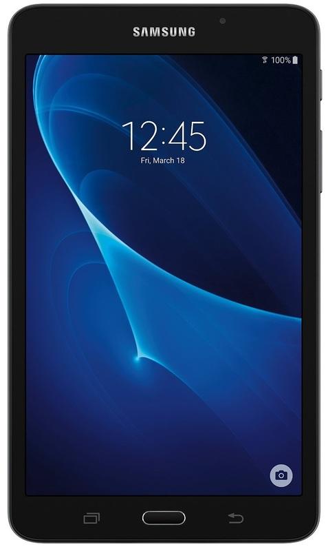 """Samsung Galaxy Tab A6 7.0"""" (WiFi)"""
