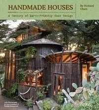 Handmade Houses by Richard Olsen