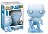 X-Men - Iceman Pop! Vinyl Figure