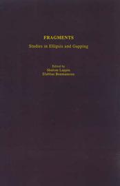 Fragments image