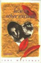 Love and Other Excuses by Jane Westaway image