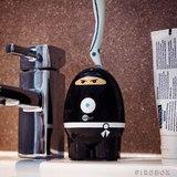 Zapi Toothbrush Sanitisers (Hi-Ya Ninja)