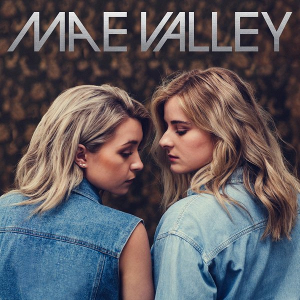 Mae Valley by Mae Valley