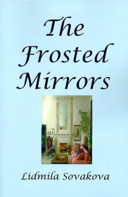 the mirror of frost essay Man in the mirror: self-knowledge in montaigne, shakespeare & rembrandt self-portrait  the creator of the essay influenced shakespeare.