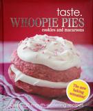Taste Cookbook: Whoopie Pies