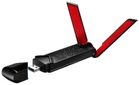 ASUS USB-AC68 AC1900 Wi-Fi USB Adapter