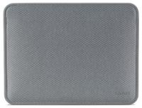 Incase ICON Sleeve Diamond Ripstop for 13In MacBook Air - Grey
