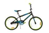 """Huffy: 20"""" Pro Thunder - Boys Bike"""