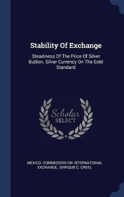 Stability of Exchange