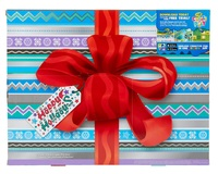 Crayola: Christmas Countdown - Advent Calendar (2019) image