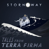 Tales For Terra Firma (LP) by Stornoway