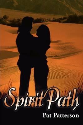 Spiritpath by Pat Patterson, Ma