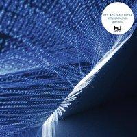 Notu_Uronlineu (LP) by DVA