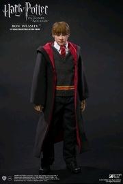 Harry Potter: Ron Weasley (Teen Ver.) - 1/6 Scale Figure