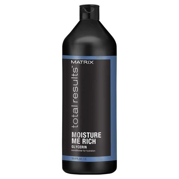 Matrix Total Results: Moisture Me Rich Conditioner (1L)