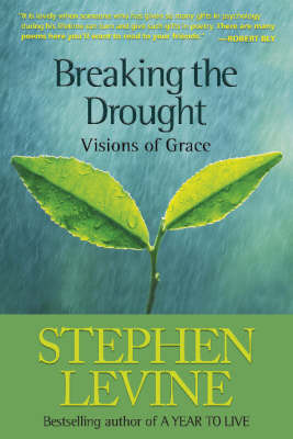 Breaking the Drought by Stephen Levine image