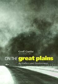 On the Great Plains by Geoff Cunfer