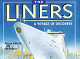 The Liners by Rob McAuley