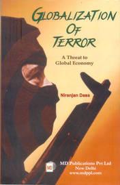 globalism terrorism