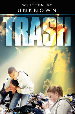 Trash by unknown